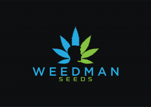 weedmanseeds.com