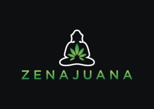 zenajuana.com
