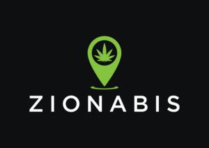 zionabis.com