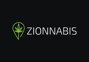 zionnabis.com