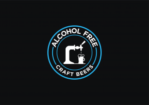 alcoholfreecraftbeers.com