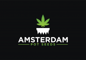 amsterdampotseeds.com