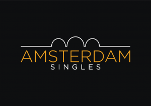 amsterdamsingles.com