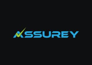assurey.com