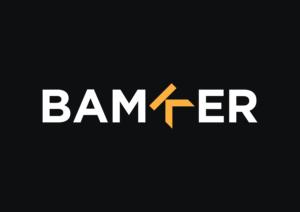 bamker.com