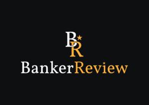 bankerreview.com
