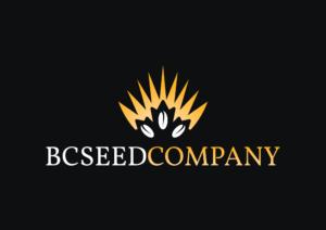 bcseedcompany.ca