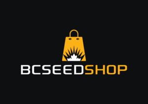 bcseedshop.com