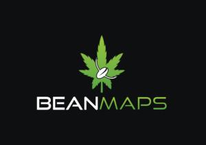 beanmaps.net
