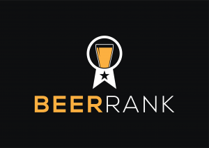 beerrank.com