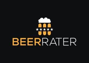 beerrater.com
