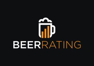 beerrating.com