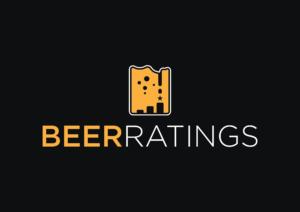 beerratings.ca