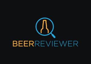beerreviewer.com