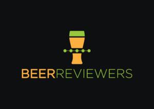 beerreviewers.com