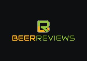 beerreviews.org