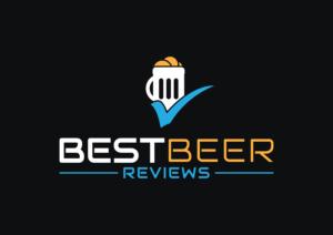 bestbeerreviews.com