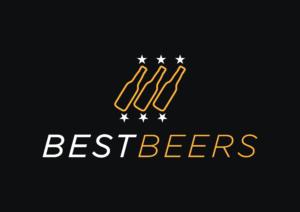 bestbeers.com