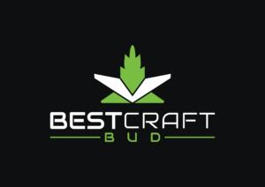 bestcraftbud.com