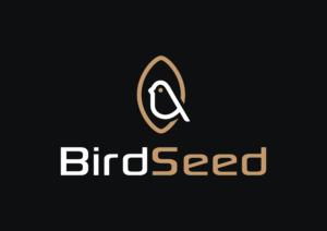 birdseed.net