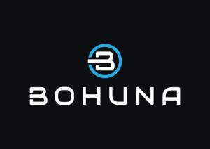 bohuna.com