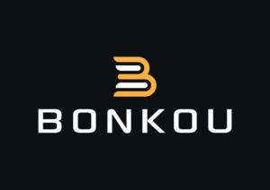 bonkou.com