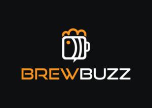 brewbuzz.com