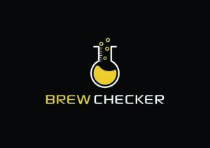 brewchecker.com