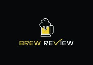 brewreview.net