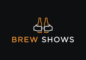 brewshows.com