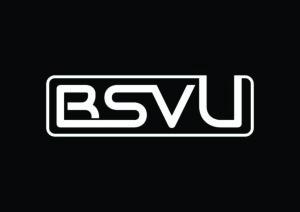 bsvu.com