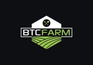 btcfarm.net