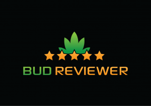 budreviewer.org