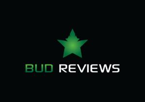 budreviews.org