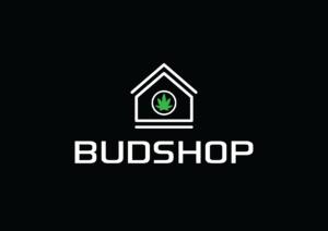 budshop.org