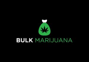 bulkmarijuana.com
