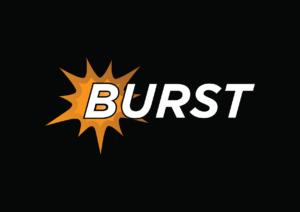 burst.org