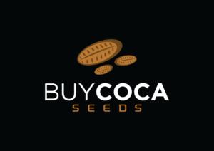 buycocaseeds.com