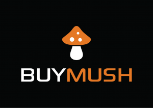 buymush.com