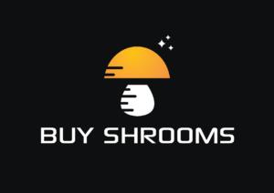 buyshrooms.com