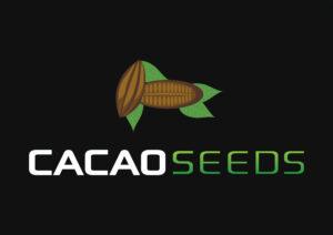 cacaoseeds.com