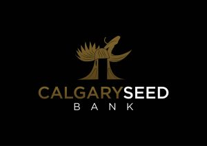 calgaryseedbank.ca