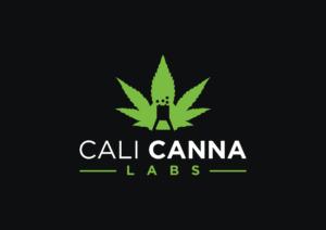 calicannalabs.com
