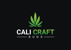 calicraftbuds.com