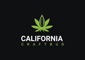 californiacraftbud.com