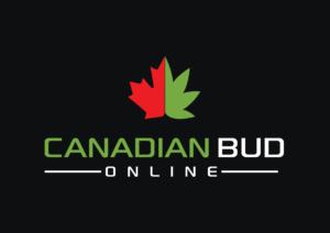 canadianbudonline.com