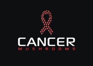 cancermushrooms.com