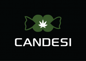 candesi.com