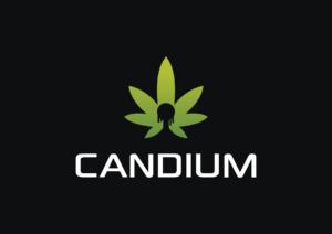 candium.com