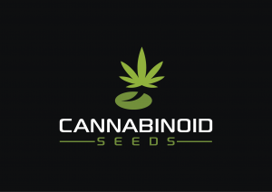 cannabinoidseeds.com